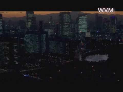 Morandi - Oh My God [ Wan Video Mix ]