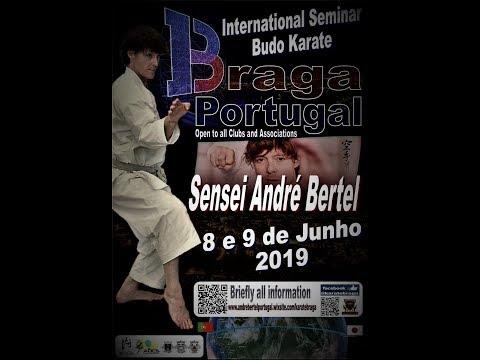 PART TWO ANDRE BERTEL PORTUGAL 2019