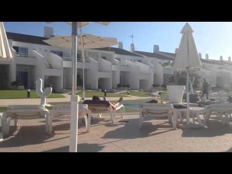 Hotel casas del lago cala 39 n bosch menorca youtube - Hotel casas del lago menorca ...