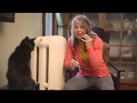 Advanced Home Services - Heating System TV Commercial