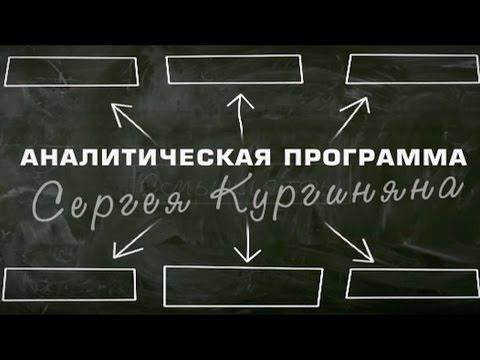 Татьяна Доронина. Театральный роман | Телеканал История