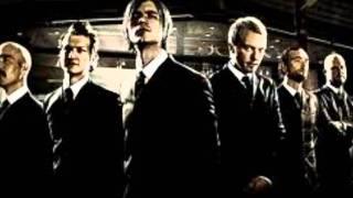 Kaizers Orchestra - Apokalyps meg [lyrics]