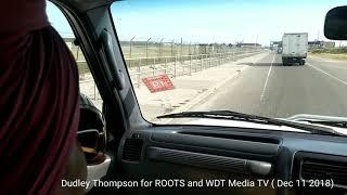 Gambar cover WDT Media TV Hagley Park Road Development Project