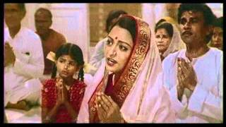 Mangal Bhavan - Bollywood Devotional Song - Dulhan Wahi Jo Piya Man Bhaye