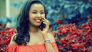 Ethiopian Music: Mesay Bekele (Haneye) መሳይ በቀለ (ሃንዬ) - New Ethiopian Music 2018(Official Video)