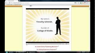 Video Want to Develop Your Very Own eBooks to Sell on Kindle? download MP3, 3GP, MP4, WEBM, AVI, FLV Juni 2018
