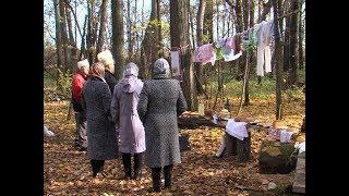 В Марий Эл открылась первая школа для обучения национальных священнослужителей – картов