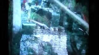 L'addio Di Francesco Ii Ai Suoi Soldati Da Gaeta