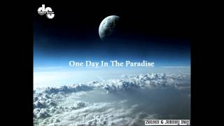Dalkloid Sound - One Day In The Paradise (Full version)