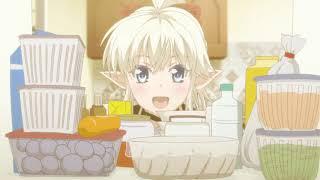 YuShibu (Раз героем мне не стать – самое время работу искать!) - Смешные моменты. Аниме приколы.