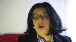 CREMAS ANTI AGE-JO LA CABRA- Thumbnail