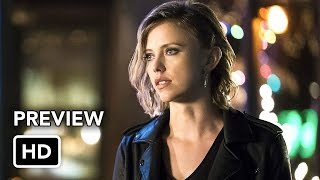 "The Originals 4x07 Inside ""High Water and a Devil's Daughter"" (HD) Season 4 Episode 7 Inside"