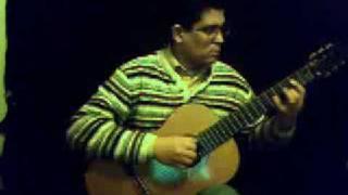 Vivaldi, Winter, Richmond, Virginia, classical guitar, wedding music