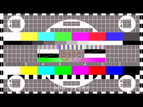 BTS CRACK [RUS] #4