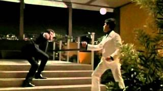 Bruce Lee in Marlowe (1969) Deutsch 2/2