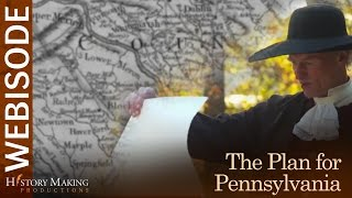 The Plan for Pennsylvania