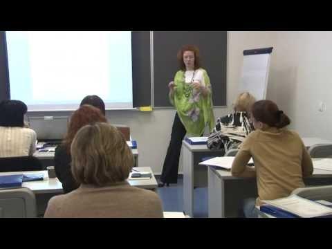 Курсовая работа: Анализ платежеспособности предприятия на
