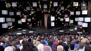Stolica Polskiego Kabaretu: Kabaret K2 - Inteligentny dom
