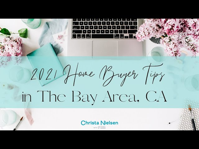 Home Buyer Hacks Day 2 | How to Buy a Home in 2021 | Moving to San Francisco Bay Area #Shorts