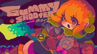GummyShooter