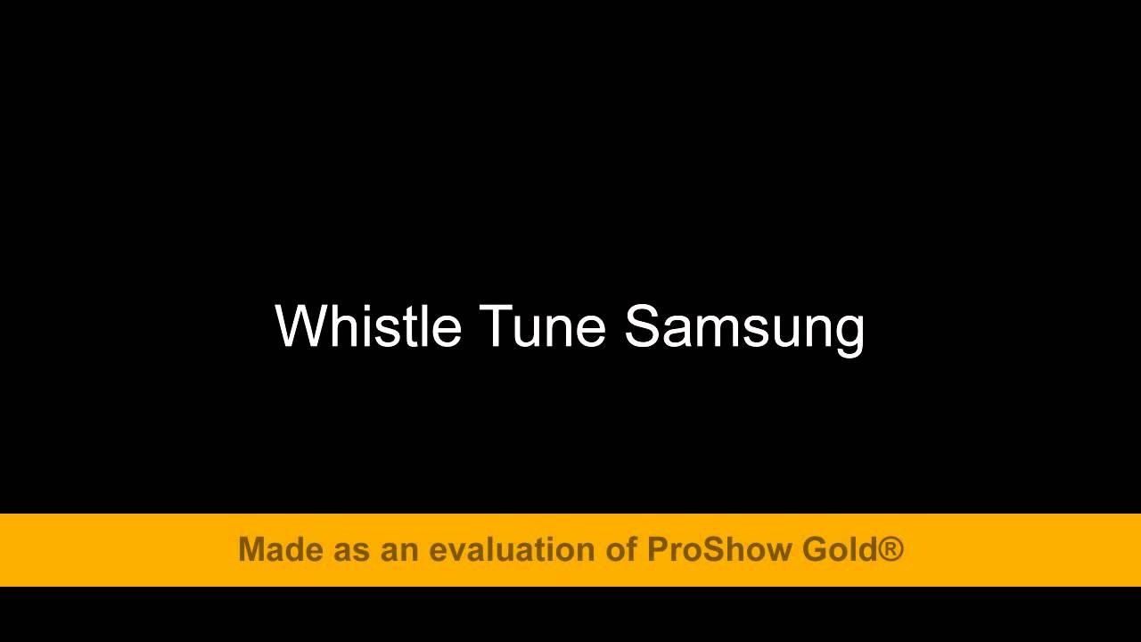 Samsung рингтоны вы сможете скачать бесплатно себе на телефон в формате mp3 и наслаждаться любимыми звуками.
