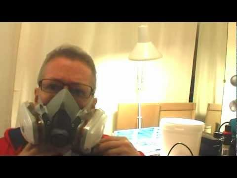 3m respirator fit test instructions