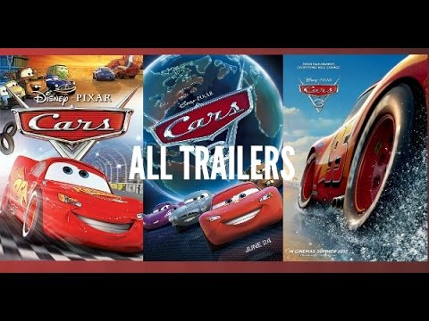 Cars 3 2017 French Free Movie Download Torrent Naperville Pilates