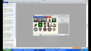 Comment mettre des images de joueurs gratuitement (xbox)