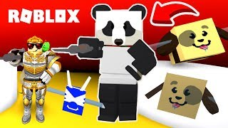 NEW! BEE SWARM SIMULATOR PUBLIC TEST + NEW LOCATIONS | Bee Swarm Simulator Roblox