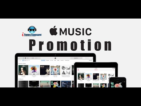 Honest Music Promotion Companies In Chicago