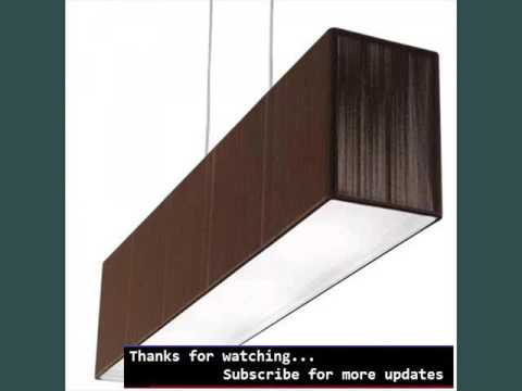 Modern Pendant Lights Collection| Modern Linear Pendant Light & Modern Pendant Lights Collection| Modern Linear Pendant Light ... azcodes.com