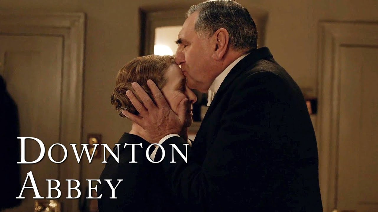 """Download """"You Can Have Me, Warts and All"""" 