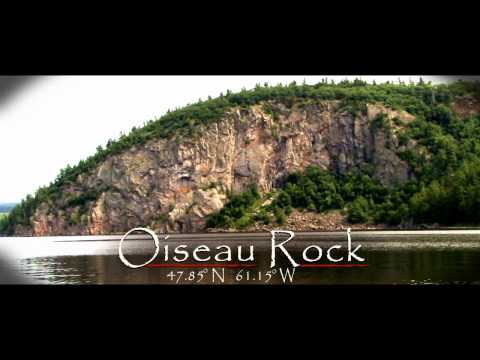 Explore the History of the Ottawa Valley