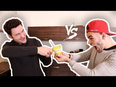 jojol-vs-fastgoodcuisine-!-qui-fera-le-meilleur-mugcake?