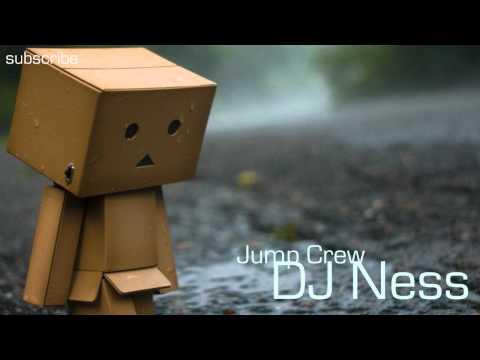 DJ Ness - Jump Crew
