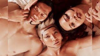 คราบบนเตียง - Bryan Tan ft.Yang Ming Ming [Official MV]
