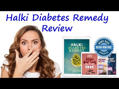 halki-diabetes-remedy-review-does-it-really-work-or-scam?