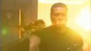 Stargate SG-1 (Temporada 8 Promo)
