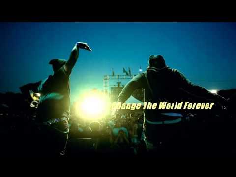 Jetta - I'd Love to Change the World (Matstubs Remix) X Drake & Lil Wayne - Forever