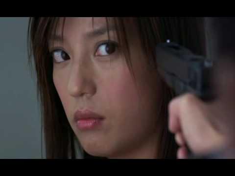 Trailer do filme Contratadas para Matar