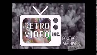 Roncom Productions/Bob Banner Associates/Retro Video Footage Archive (1978/Some Year)