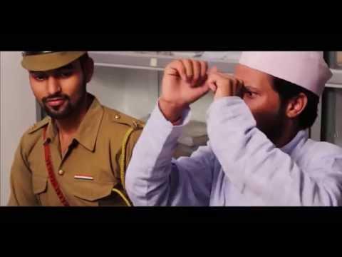 Short film - 15 August
