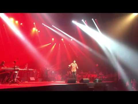 Arabic concerts - Abu Dhabi Yas Island