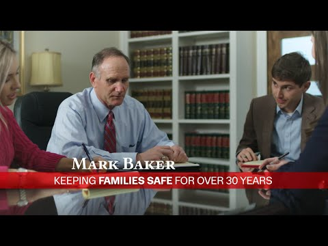 Gulf Coast News - A Republican is throwing his hat in the ring for MS Attorney General.