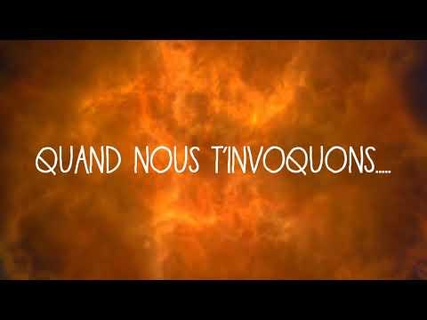 #JosephMoussio ☆TON GRAND NOM☆ #TODDDUNALEY