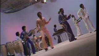 Lakeside - A Shot Of Love Official Video