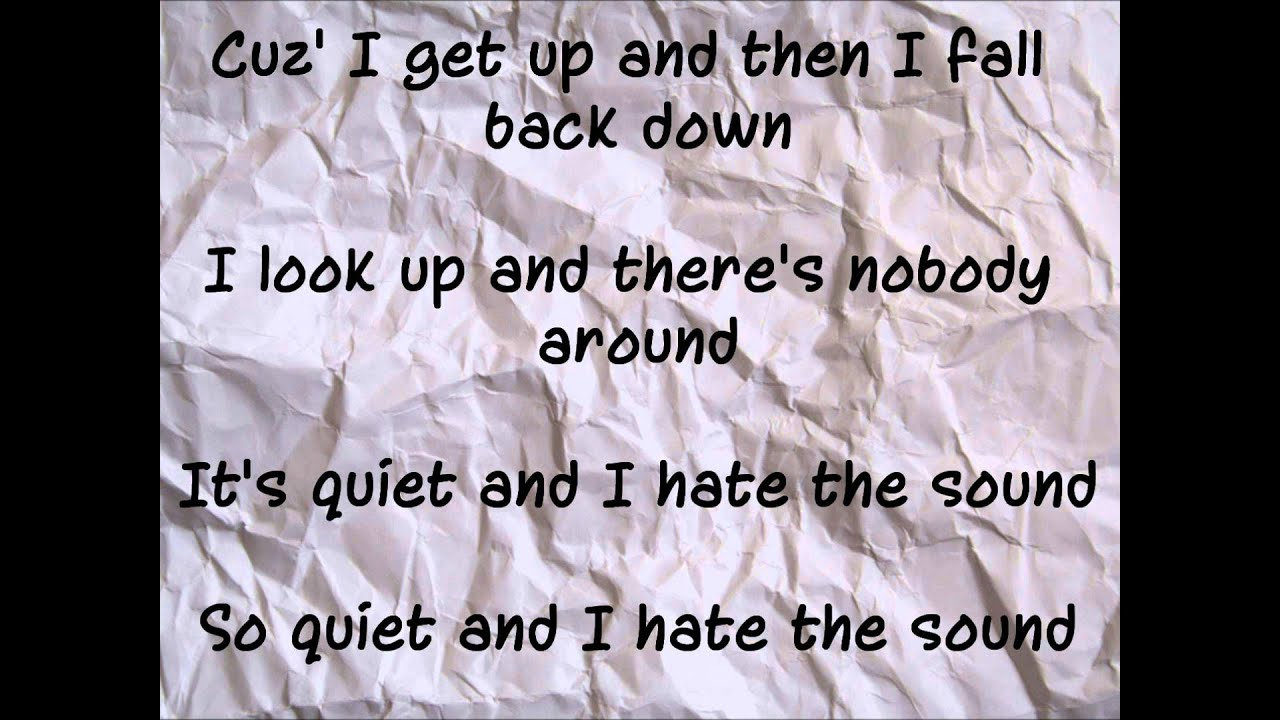 I ll take you back lyrics