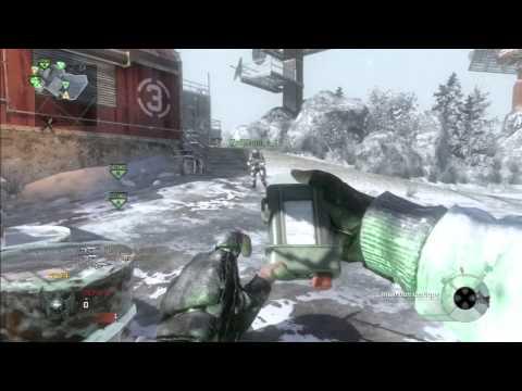114 kill pour 28 mort Summit