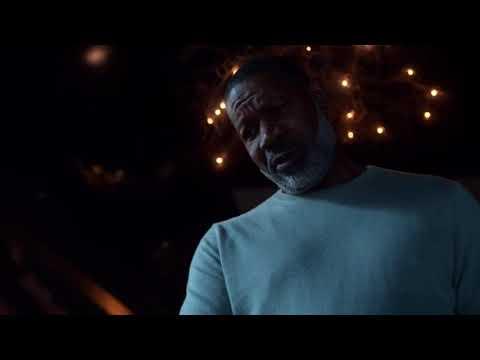 Download Lucifer Season 5 Episode 10 Ending Scene