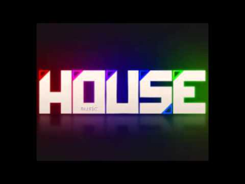 SmasH The House - Club Mix